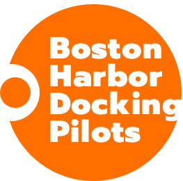 Boston Docking Pilots